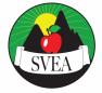 svea-logo